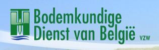 logo bdb met achtergrond